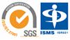 ISO27001の認証取得について